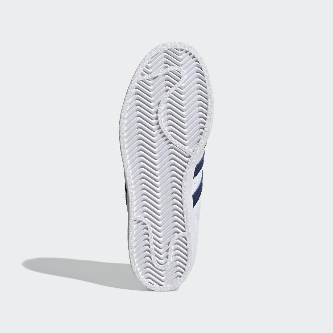 adidas Superstar GZ9096 03
