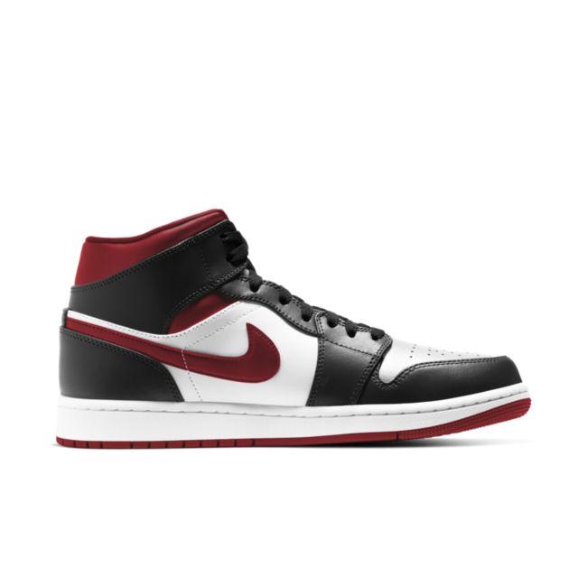 Jordan 1 Mid 554724-122 03