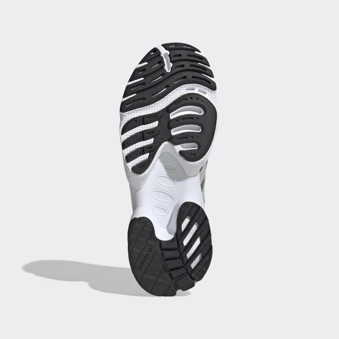 adidas EQT Gazelle EG9829 03