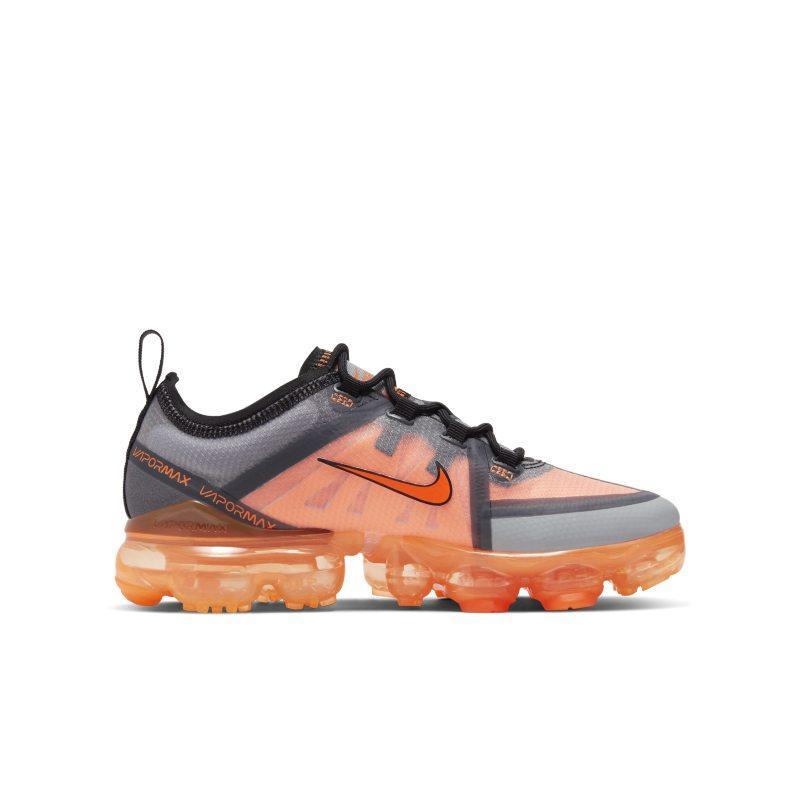 Nike Air VaporMax 2019 AJ2616-013 03