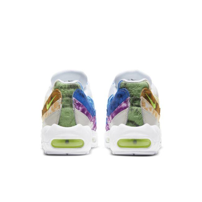 Nike Air Max 95 DJ4594-100 04