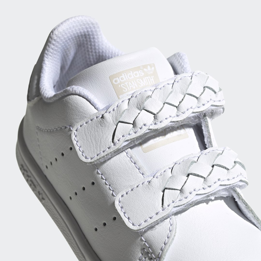 adidas Stan Smith CF EG9356 04