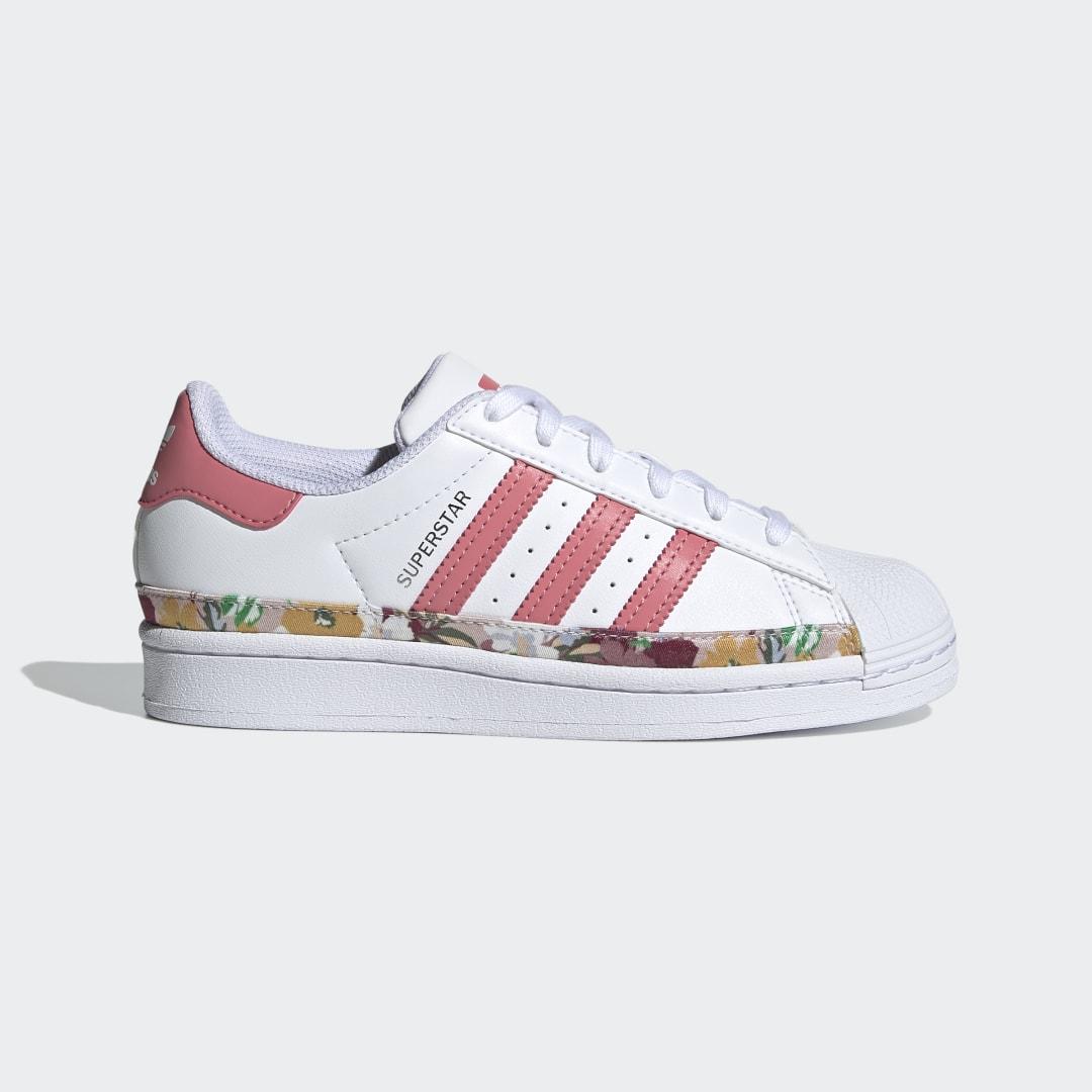 adidas Superstar FY5373 01