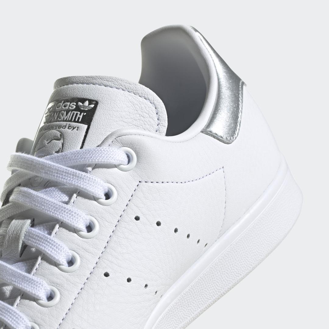 adidas Stan Smith FX0037 04
