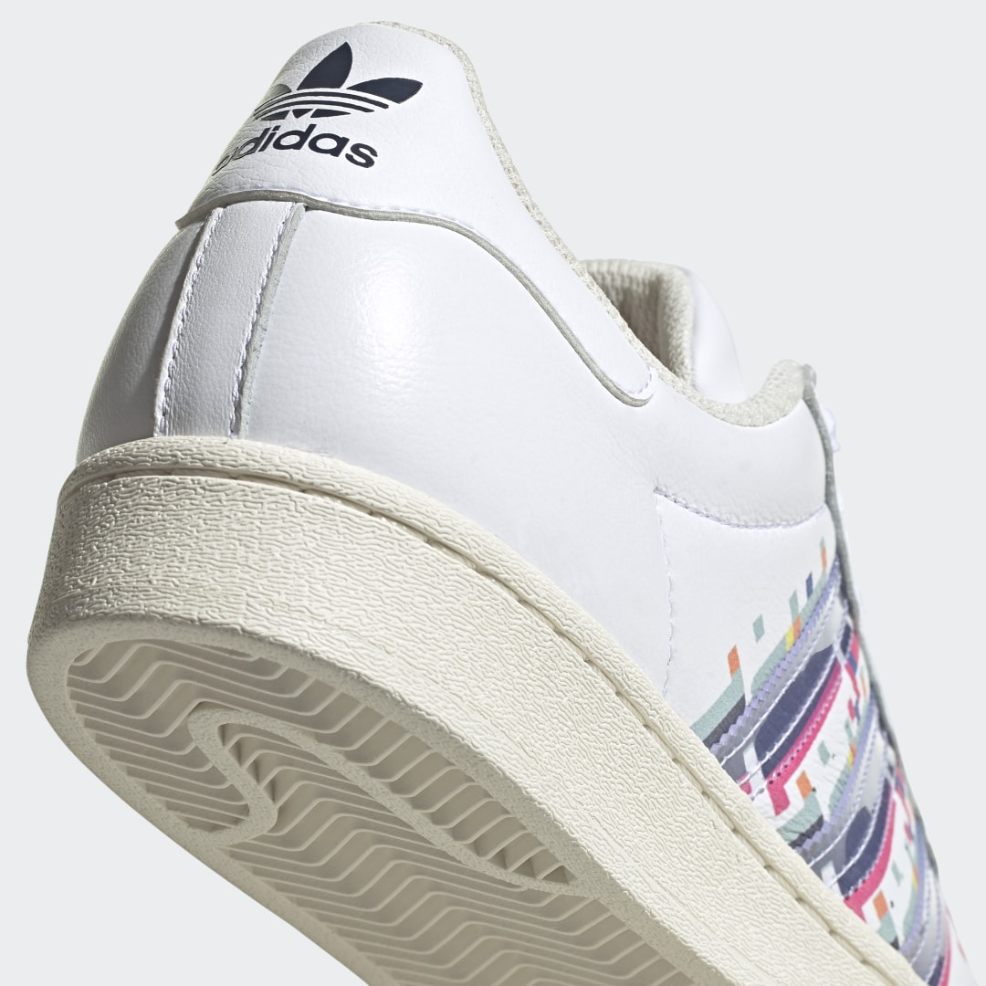 adidas Superstar H05143 05