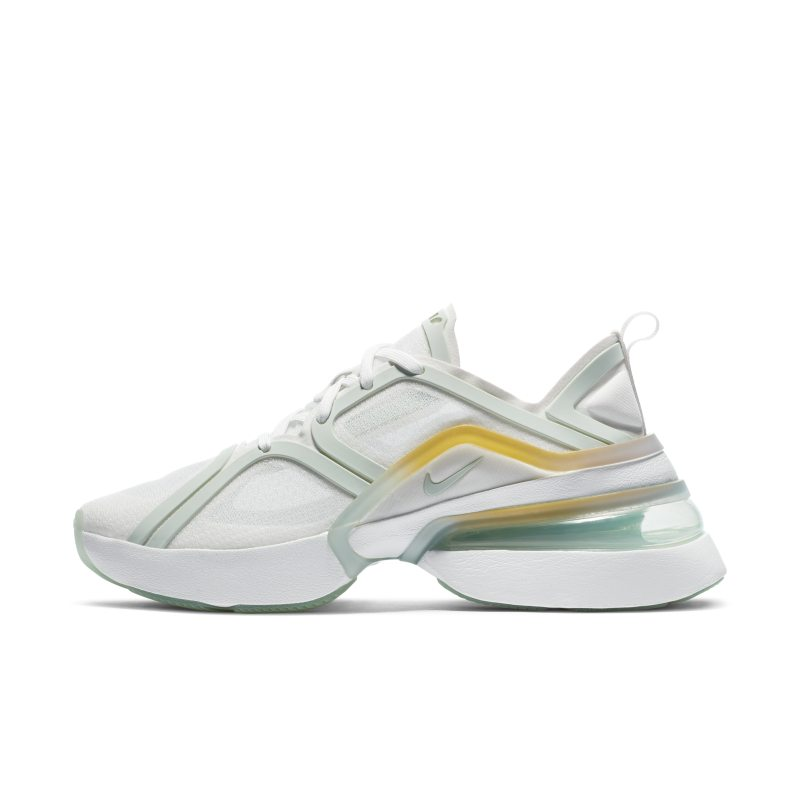 Nike Air Max 270 XX CU9430-100 01