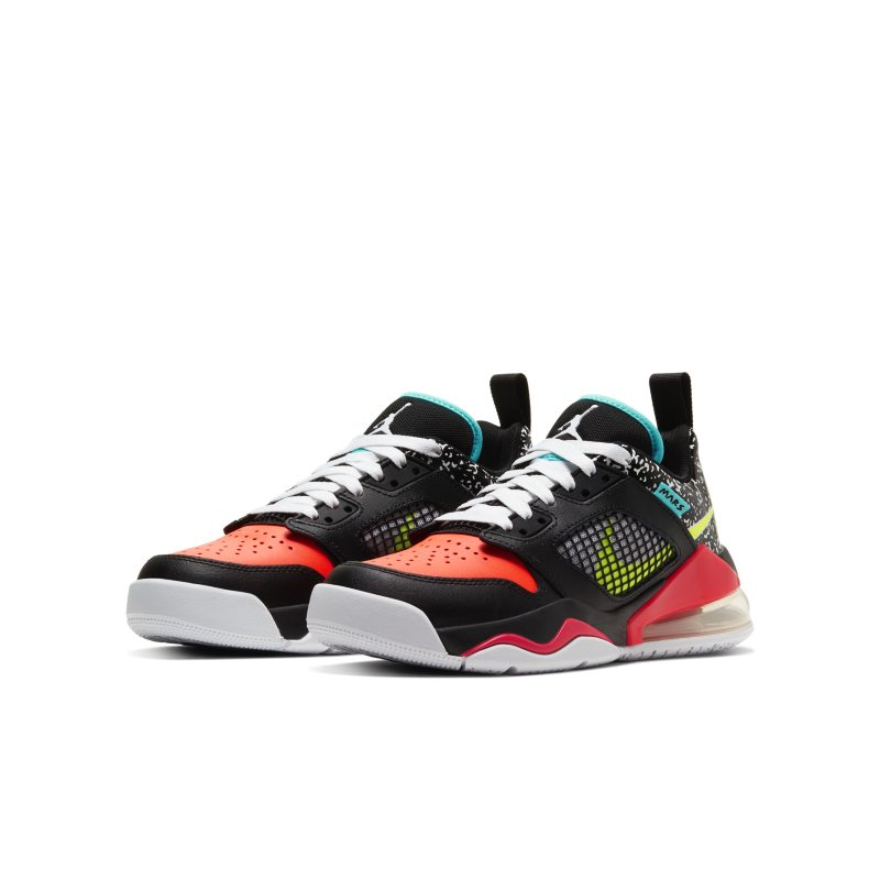 Jordan Mars 270 Low CK2504-078 02