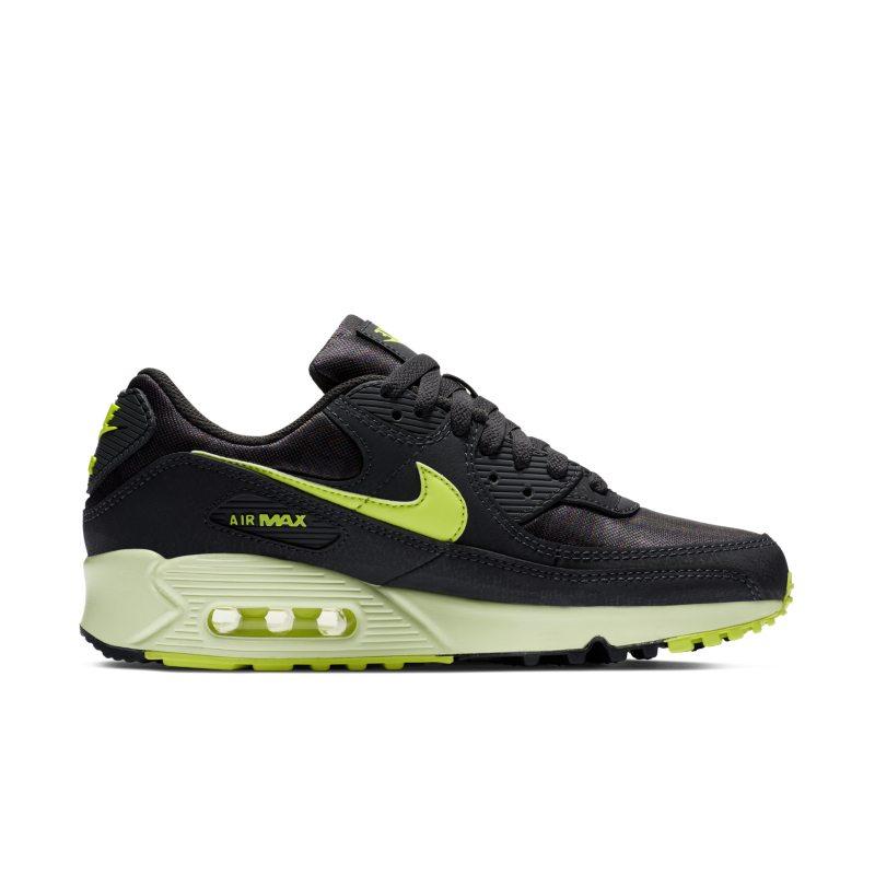 Nike Air Max 90 CZ0378-001 03