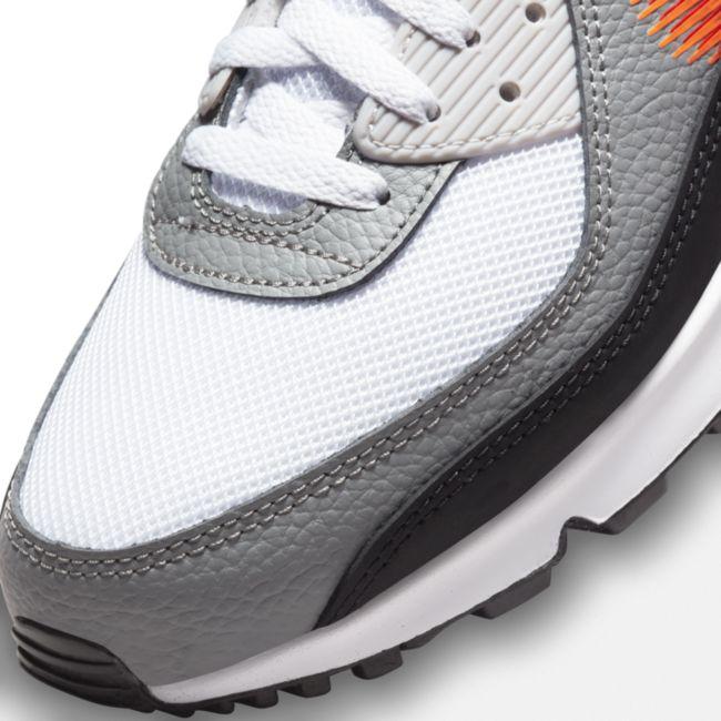 Nike Air Max 90 DN4927-100 03