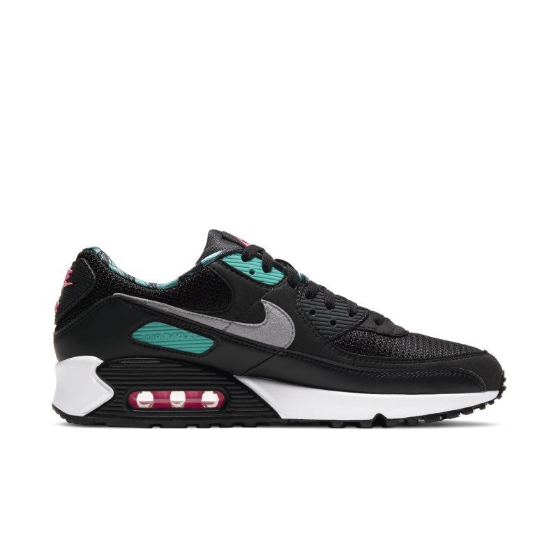 Nike Air Max 90 DC0958-001 03