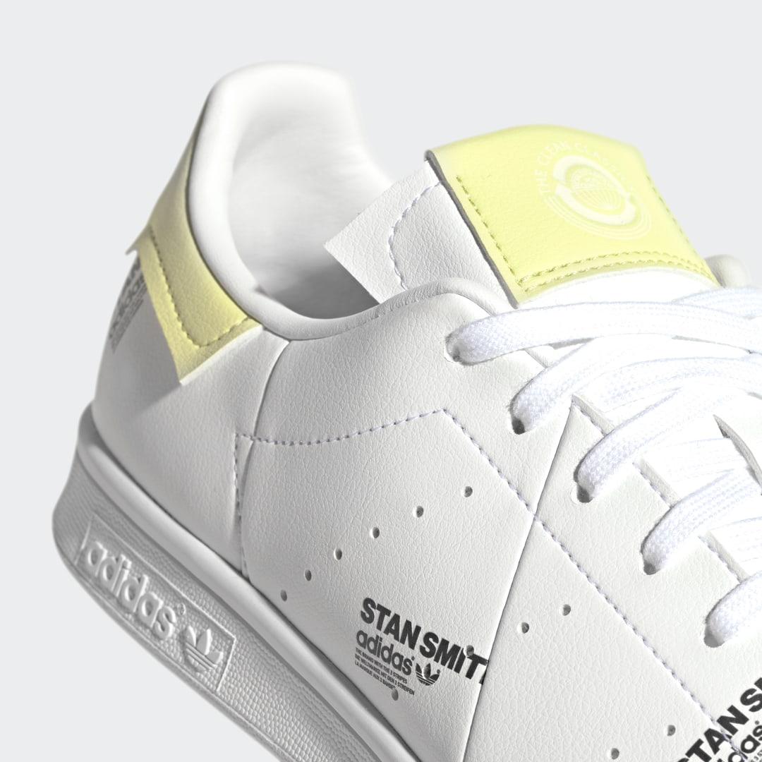 adidas Stan Smith GV7665 05