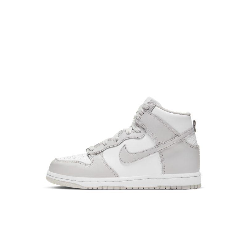 Nike Dunk High DD2314-101
