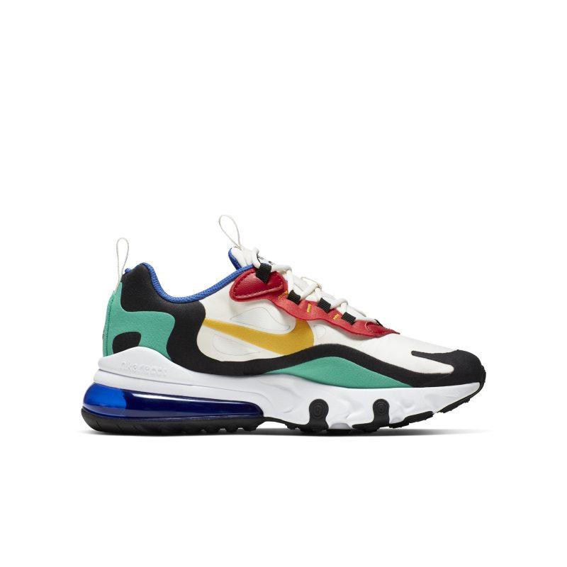 Nike Air Max 270 React BQ0103-001 03