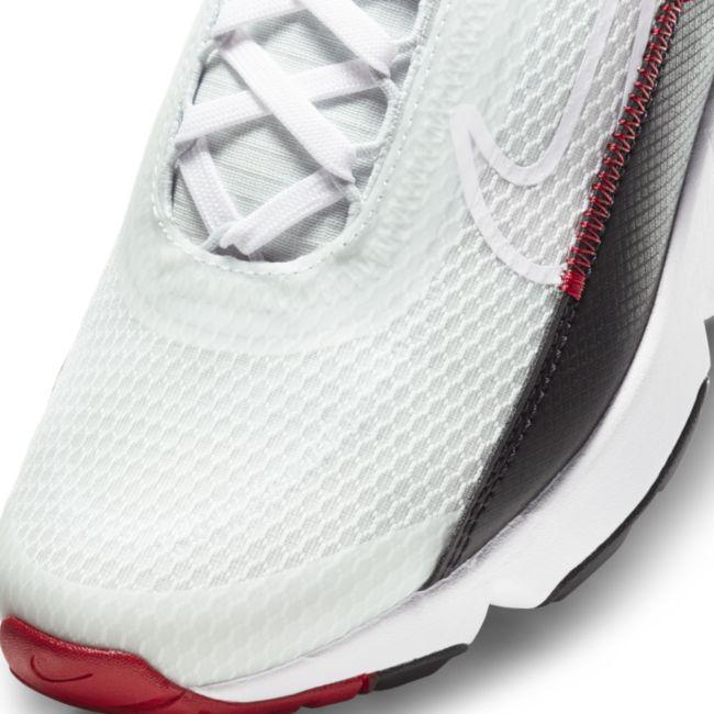 Nike Air Max 2090 DH4272-001 03