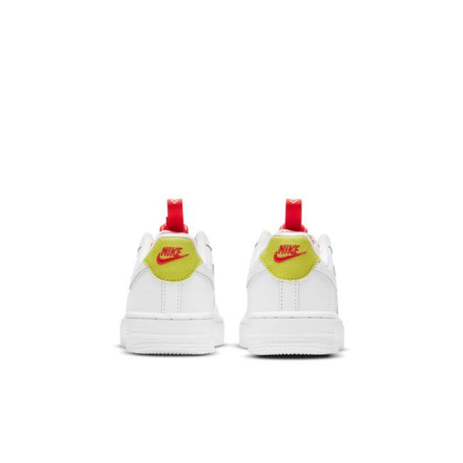 Nike Force 1 CU5287-102 04