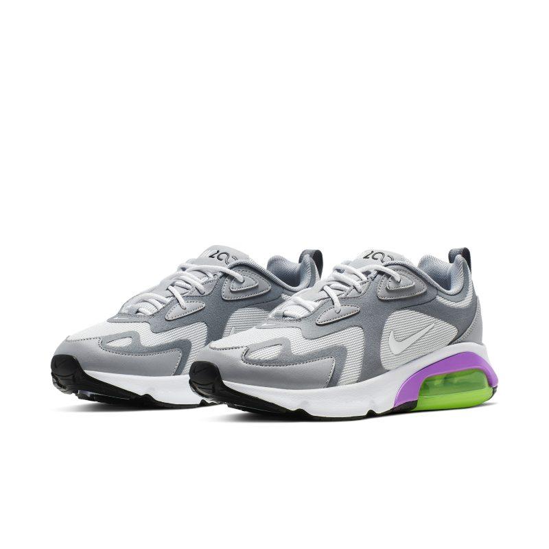 Nike Air Max 200 AT6175-002 02