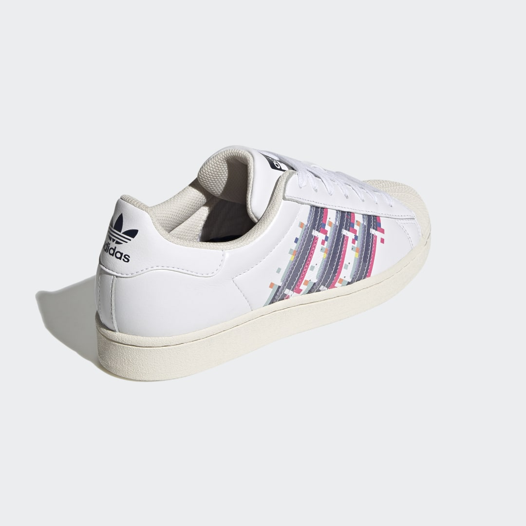 adidas Superstar H05143 02