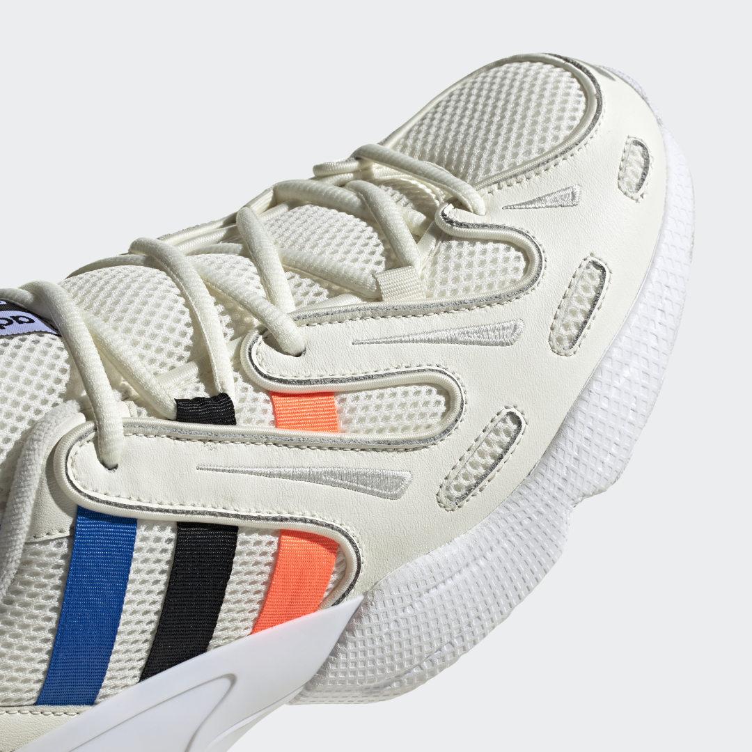 adidas EQT Gazelle EF5334 05