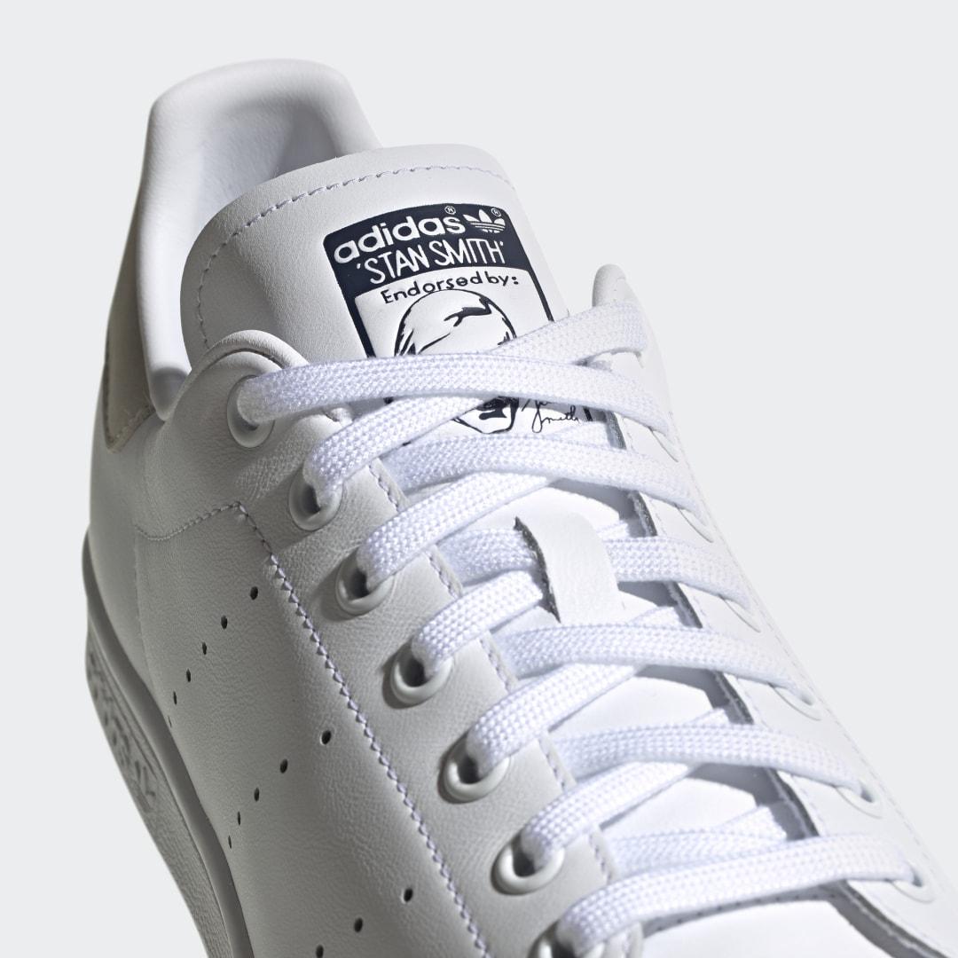 adidas Stan Smith FV5068 04