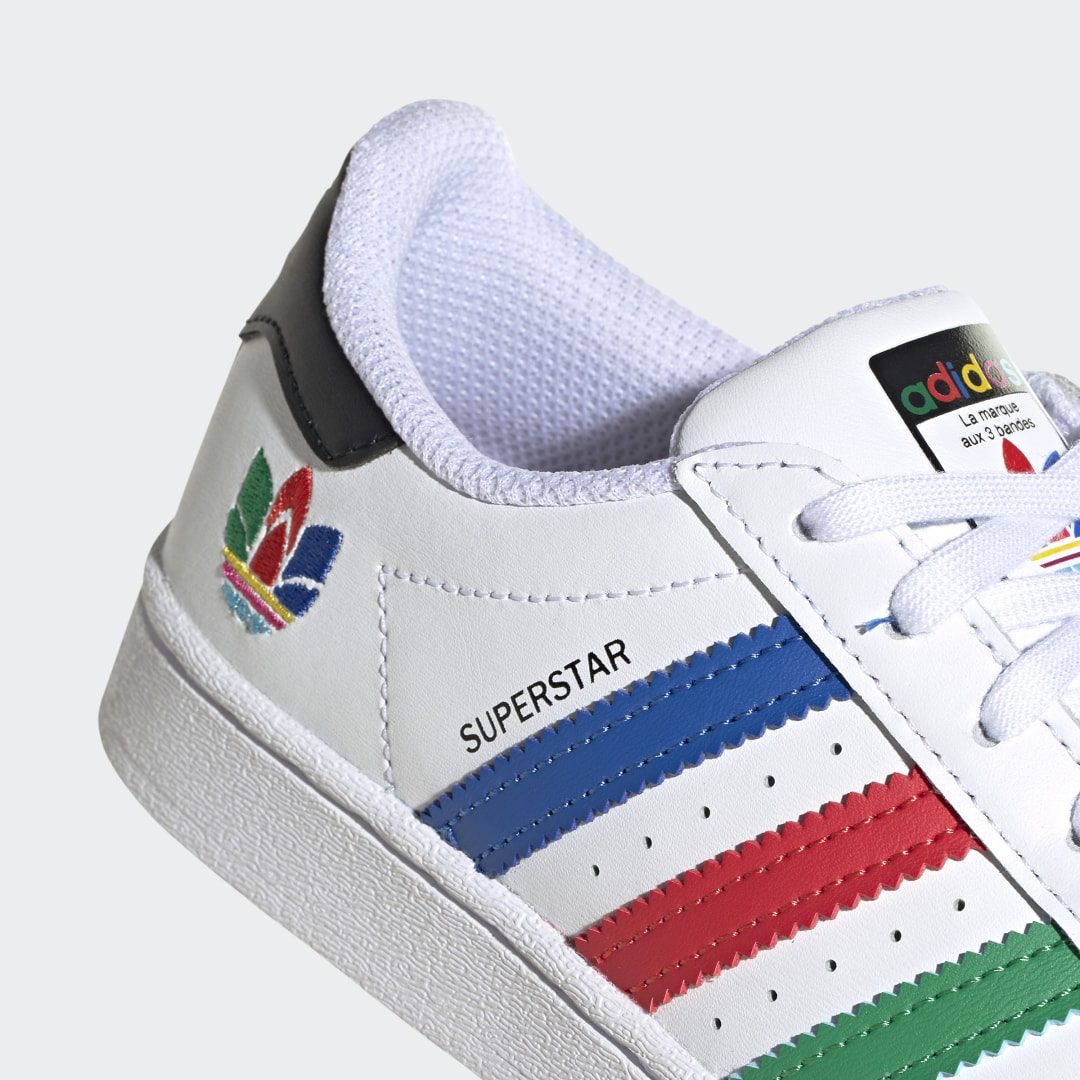adidas Superstar FW5238 04