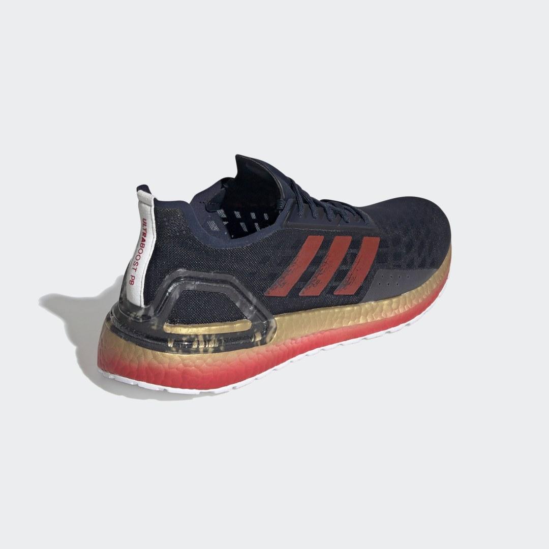 adidas Ultra Boost PB EG0426 02
