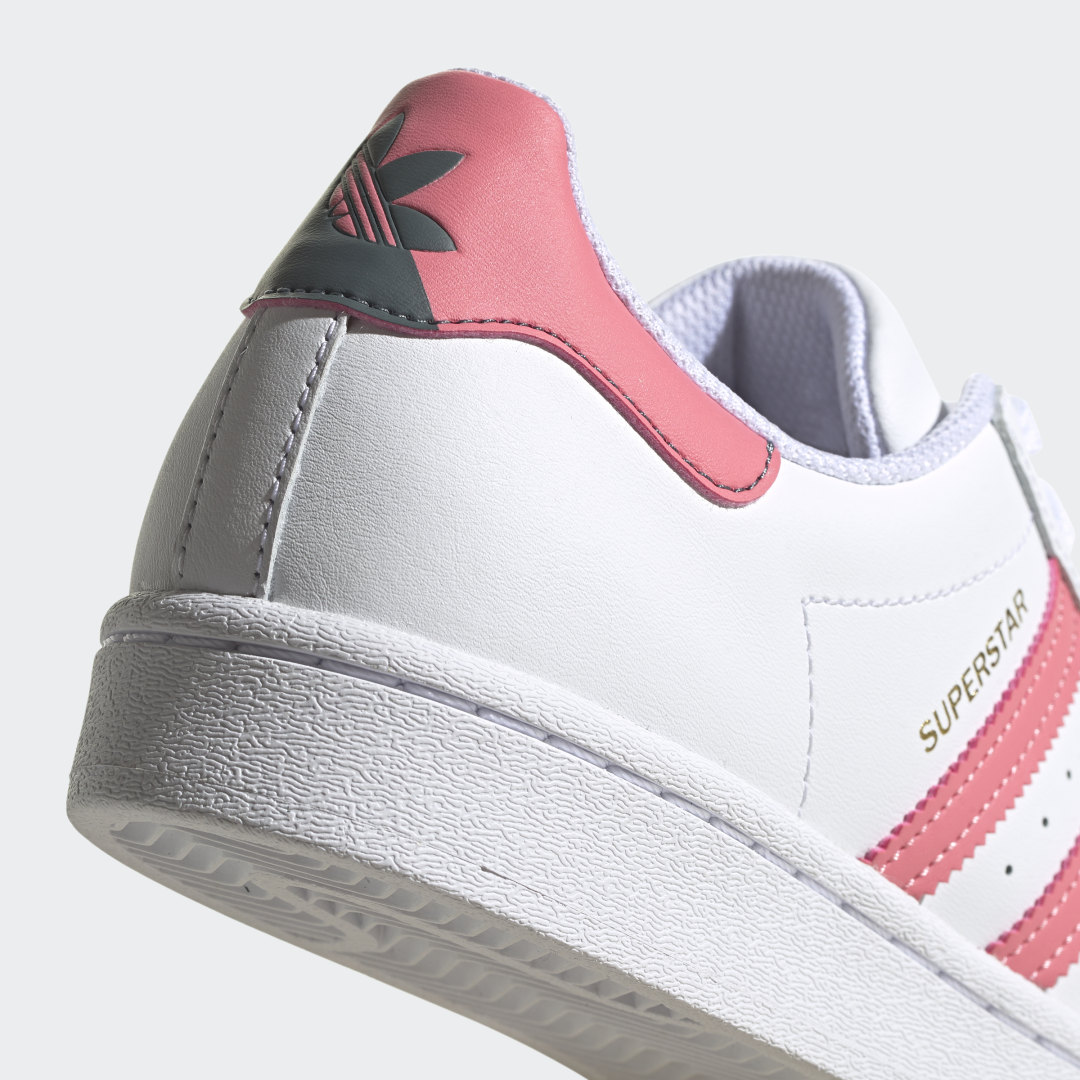 adidas Superstar FX5964 05