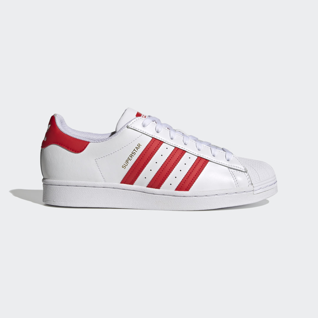 adidas Superstar H68094 01