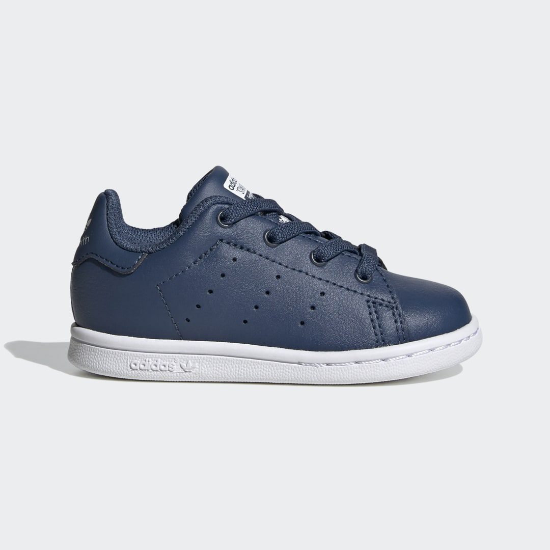 adidas Stan Smith EF4929 01
