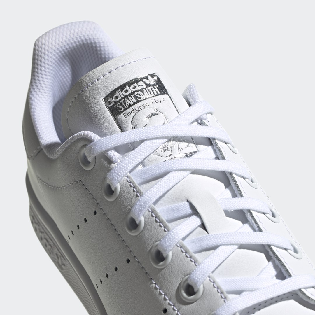 adidas Stan Smith EF4913 04