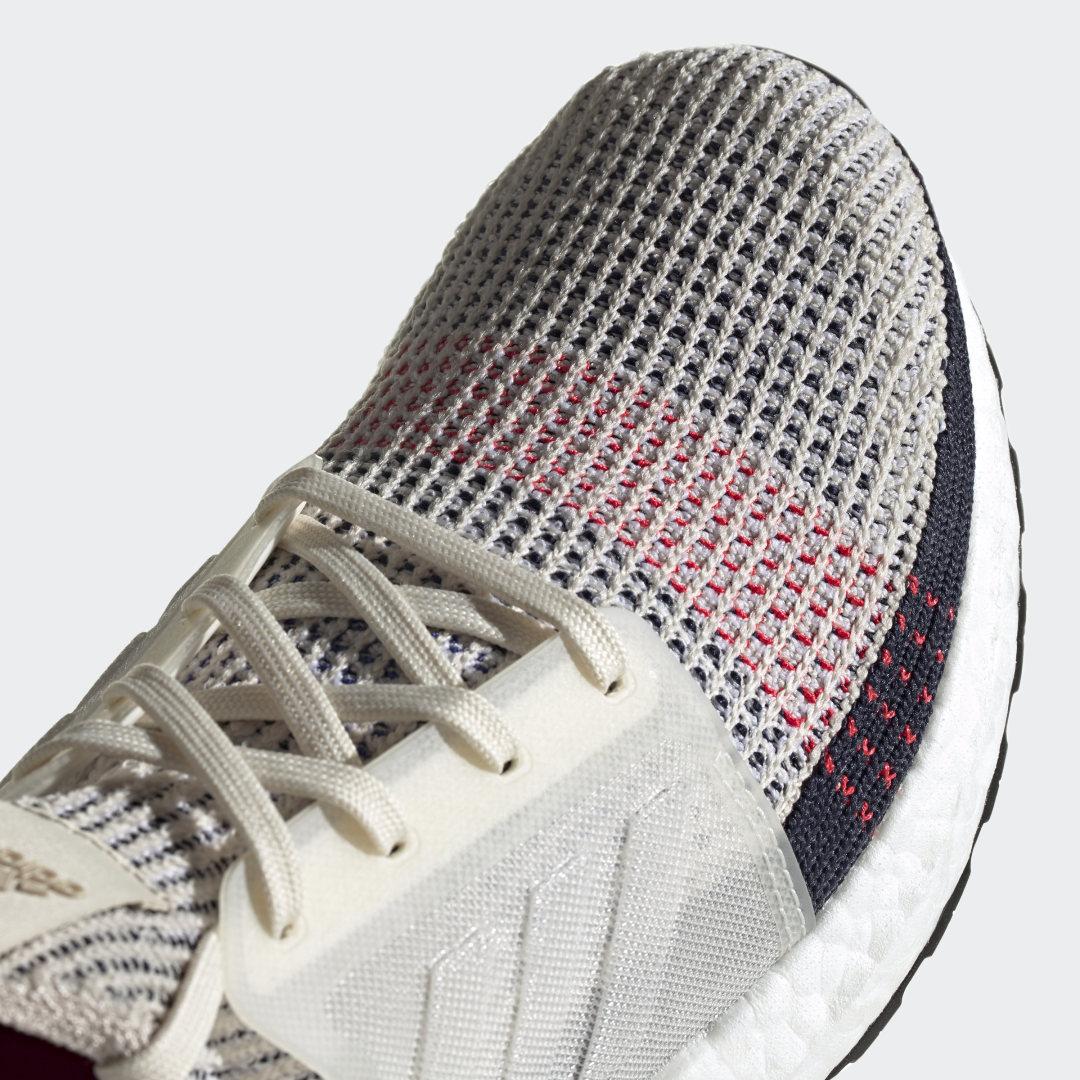 adidas Ultra Boost 19 B37705 04