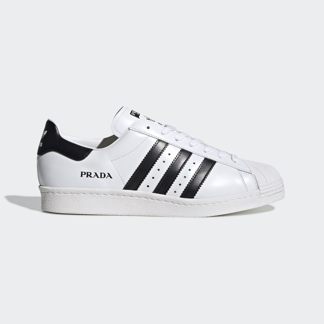 adidas Prada Superstar FW6680