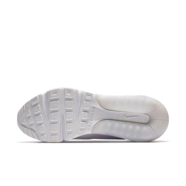 Nike Air Max 2090 CT1290-100 02