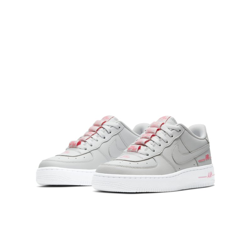 Nike Air Force 1 LV8 3 CJ4092-002 02