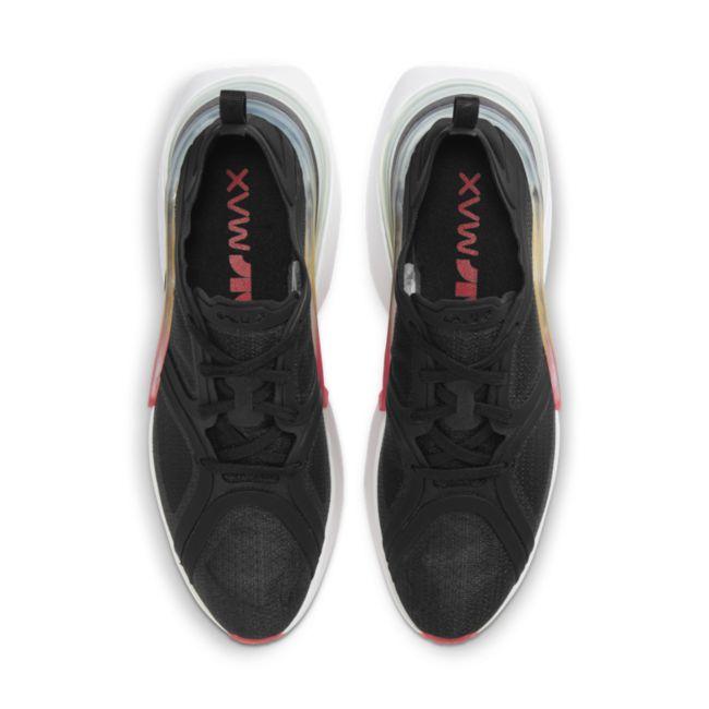 Nike Air Max 270 XX CU9430-001 02