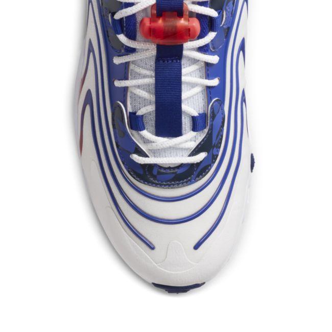Nike Air Max 270 React ENG DA1512-100 04