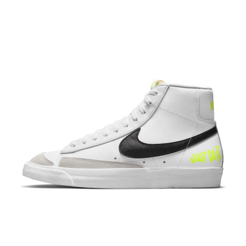 Nike Blazer Mid '77 DM2834-100 01