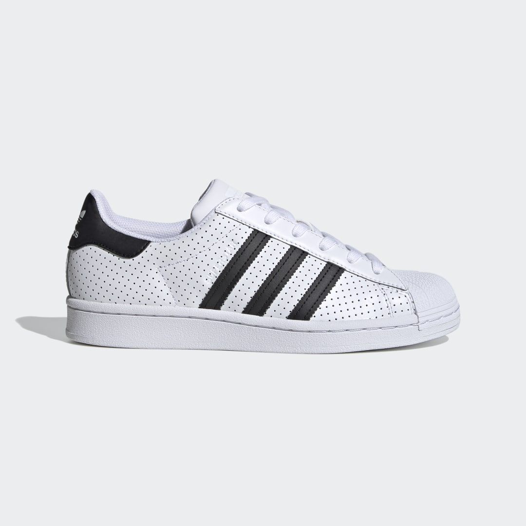 adidas Superstar FV3444 01