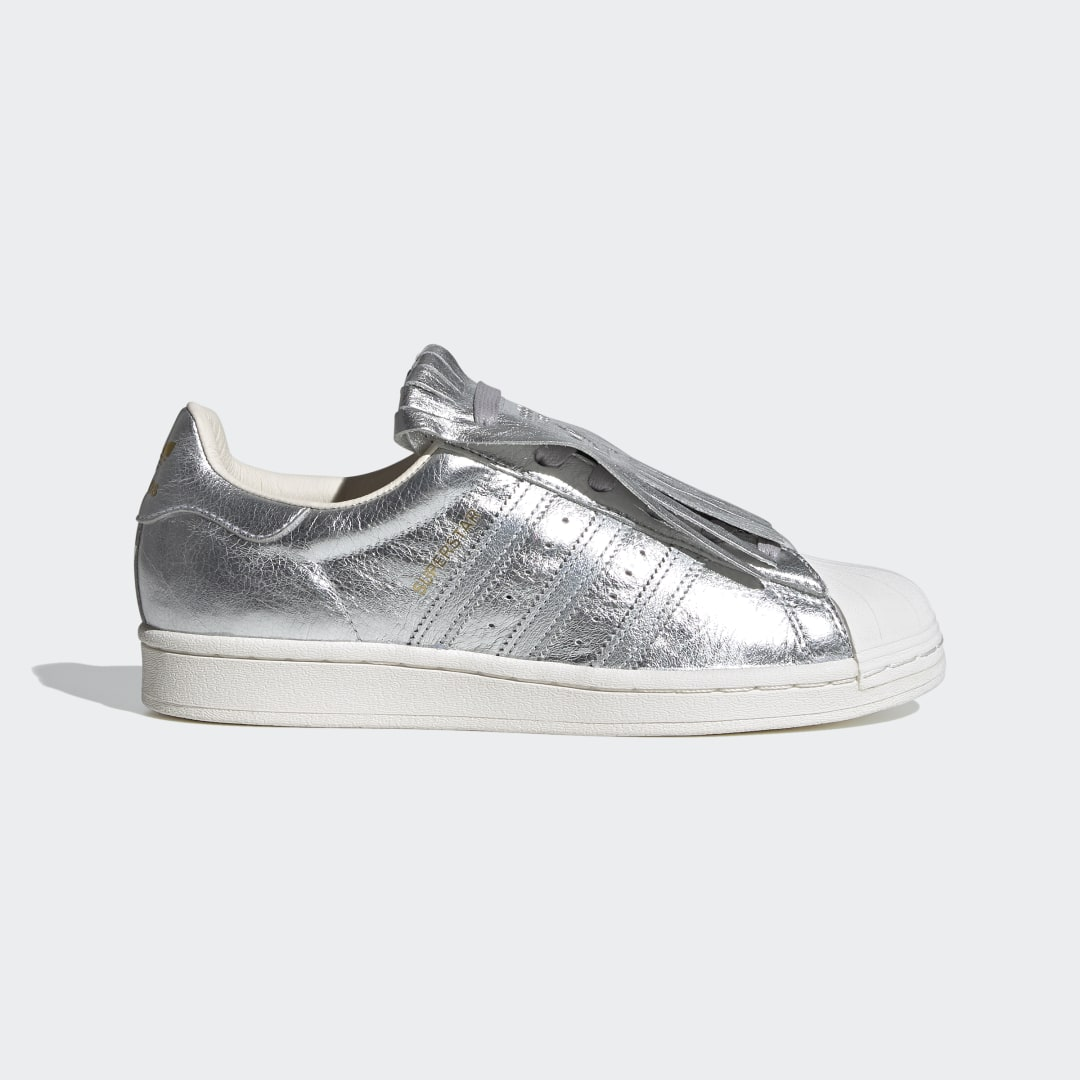 adidas Superstar FR FW8159 01