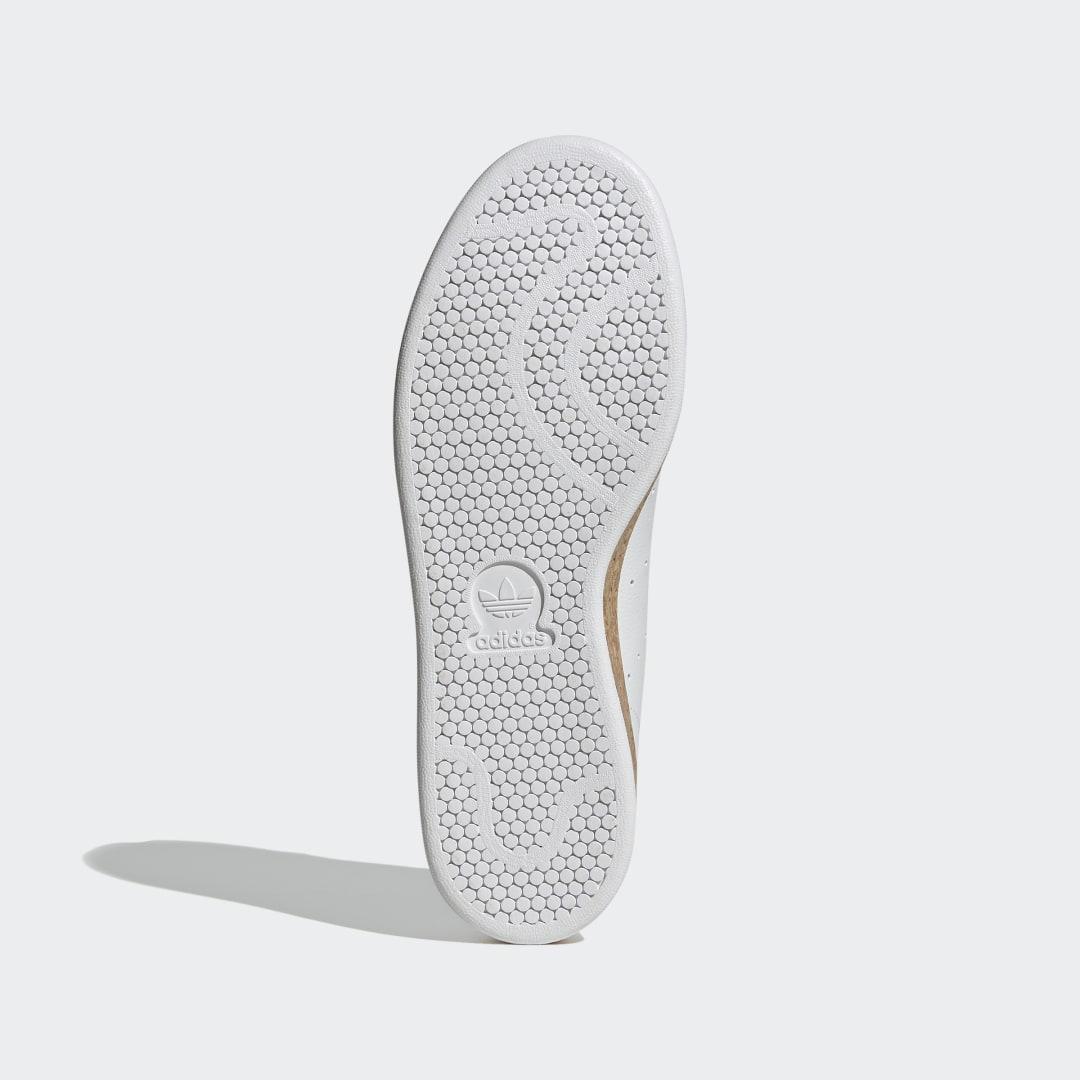 adidas Stan Smith GZ3099 03