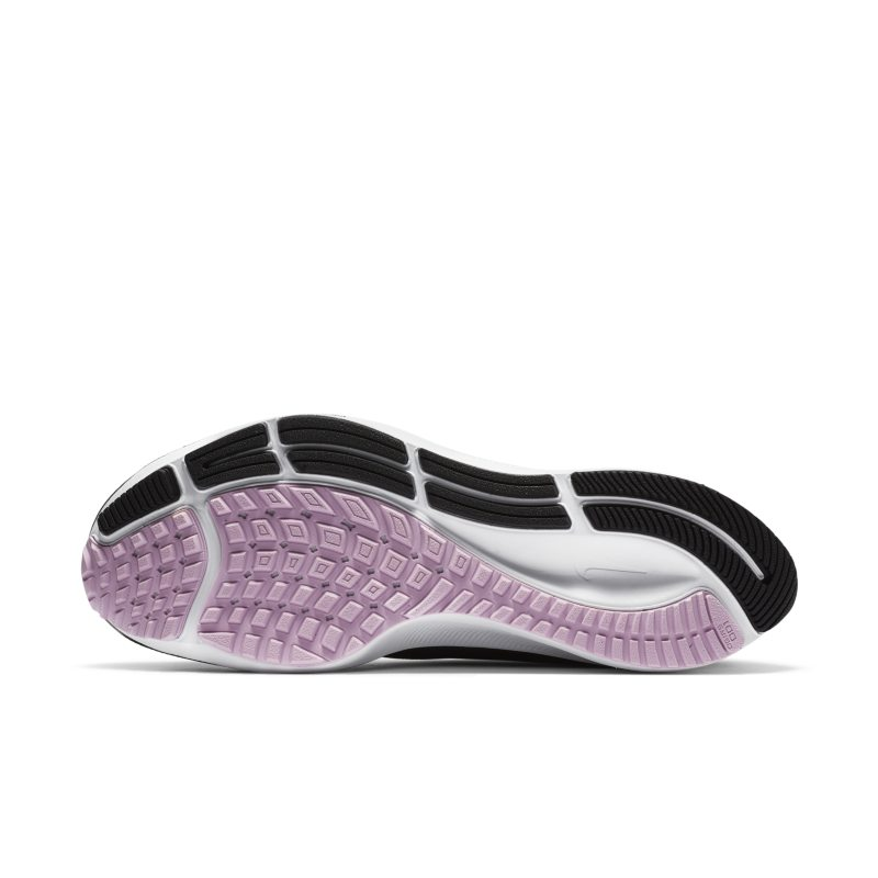 Nike Air Zoom Pegasus 37 BQ9647-007 04