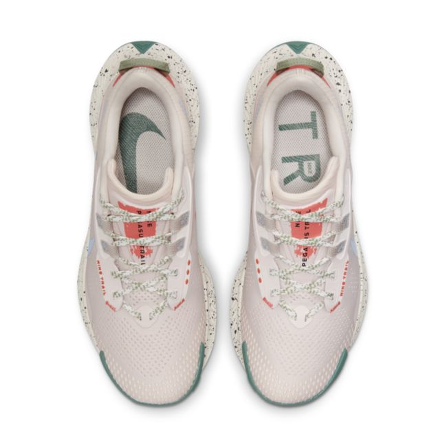 Nike Pegasus Trail 3 DA8698-600 02