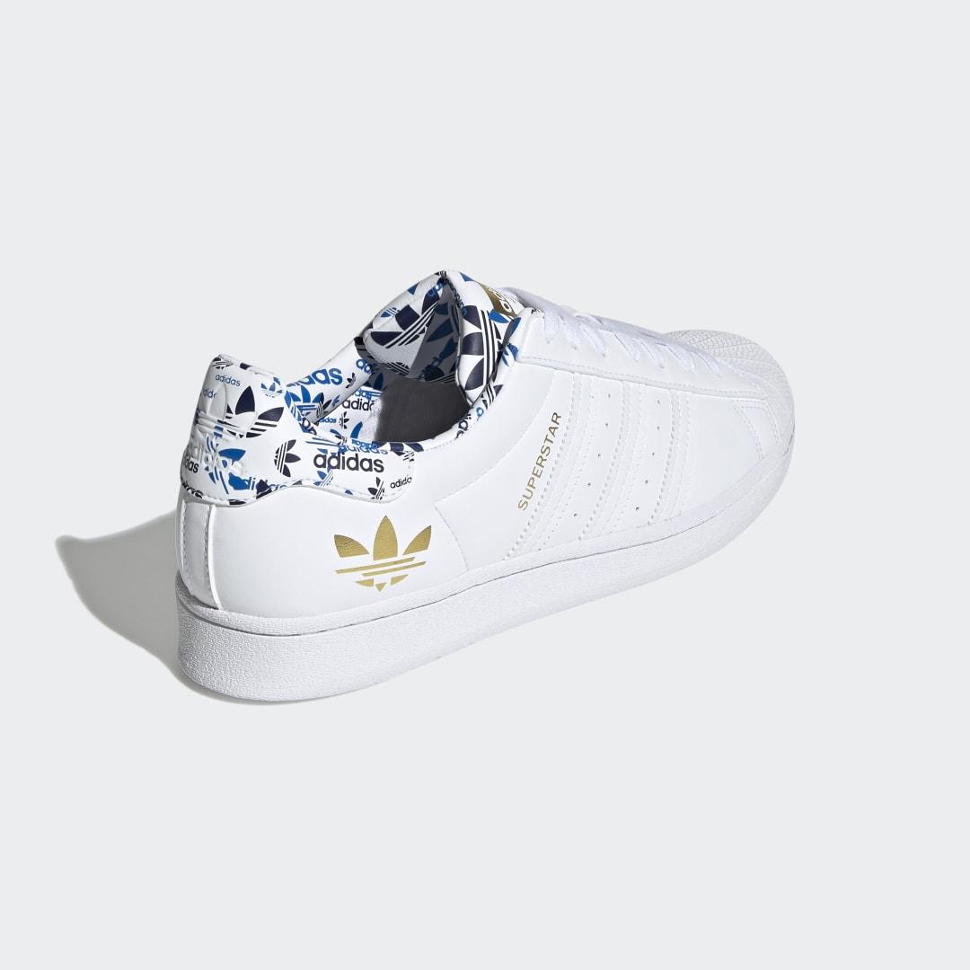 adidas Superstar H00186 02