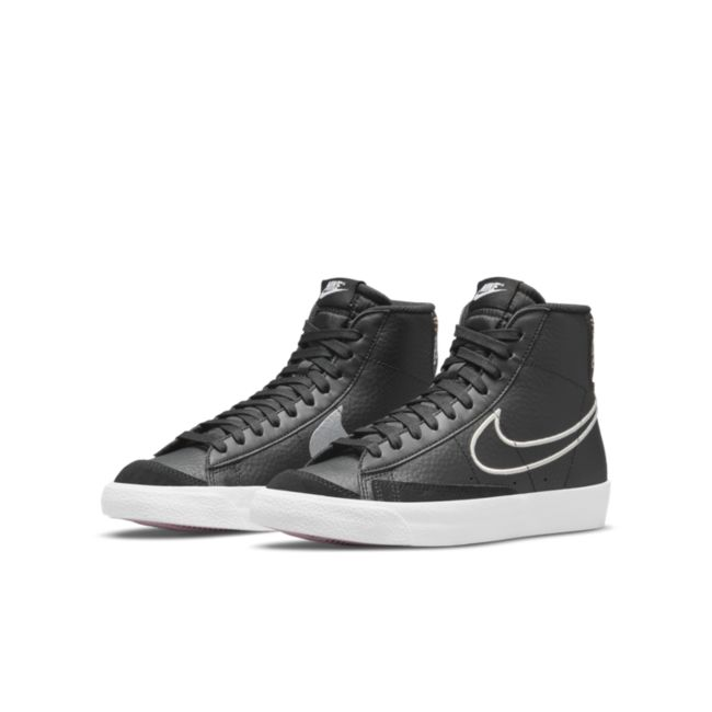 Nike Blazer Mid '77 SE DJ0265-001 04