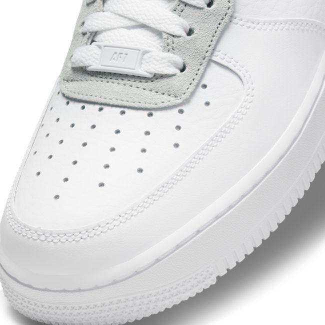 Nike Air Force 1 '07 Essential DN4930-100 03