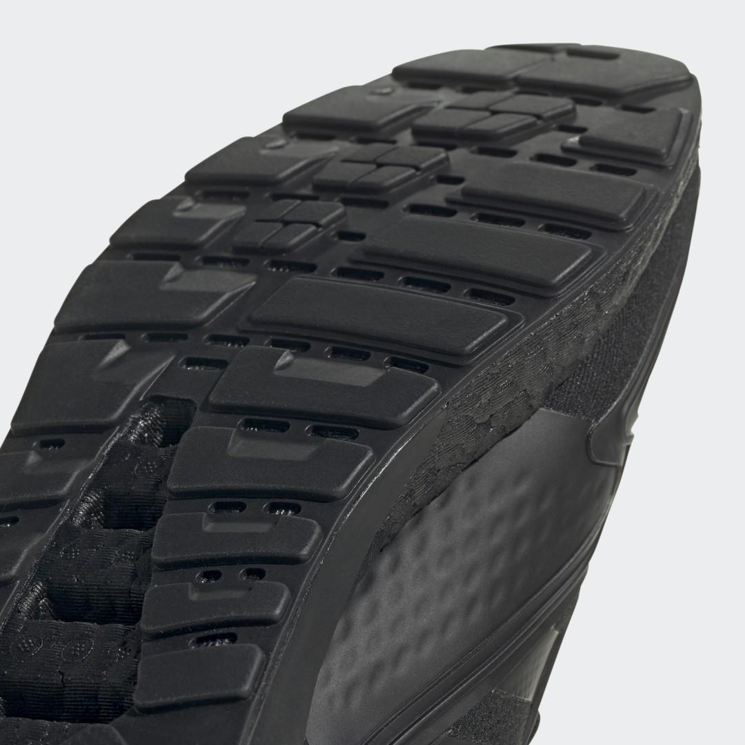 adidas ZX 2K Boost FV9993 04