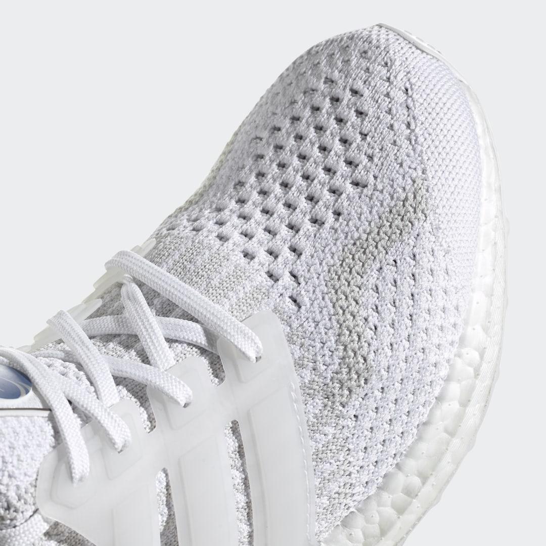 adidas Ultra Boost 5.0 DNA FY9874 05