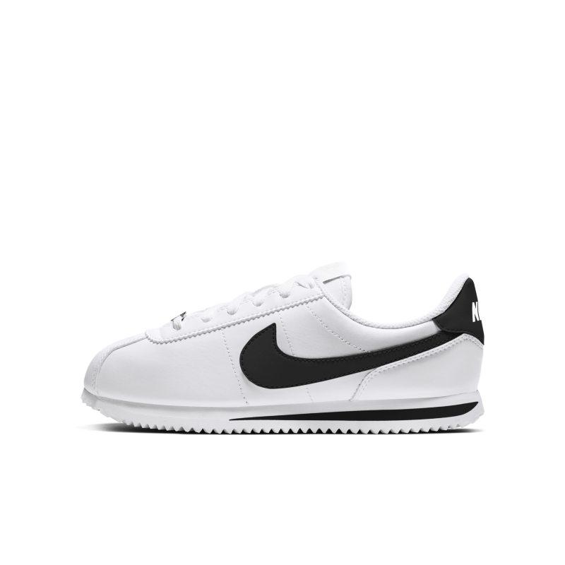 Nike Cortez 904764-102 01