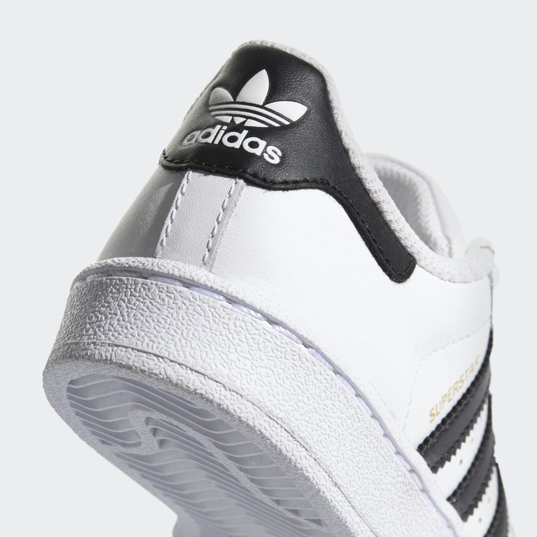 adidas Superstar BA8378 04