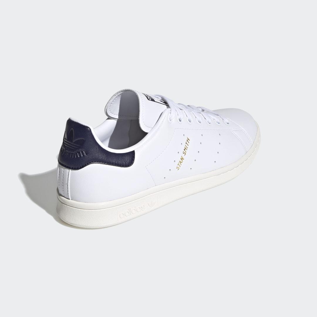 adidas Stan Smith FX5521 02