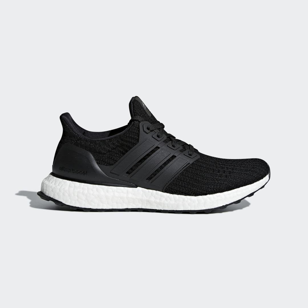 adidas Ultra Boost BB6149 01